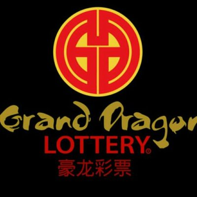 grand dragon lotto the best promotion the most poppular 4D betting