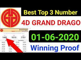 lotto 4d  promotion in Malaysia right now free many credits just registration